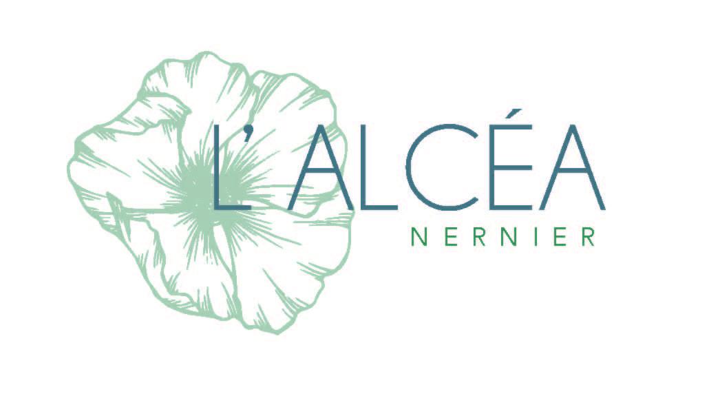 L'Alcéa Nernier Imaprim