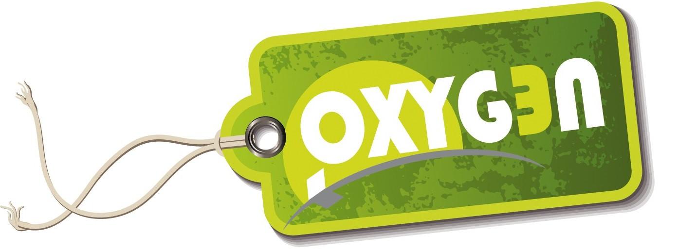 Oxygen Gex Imaprim