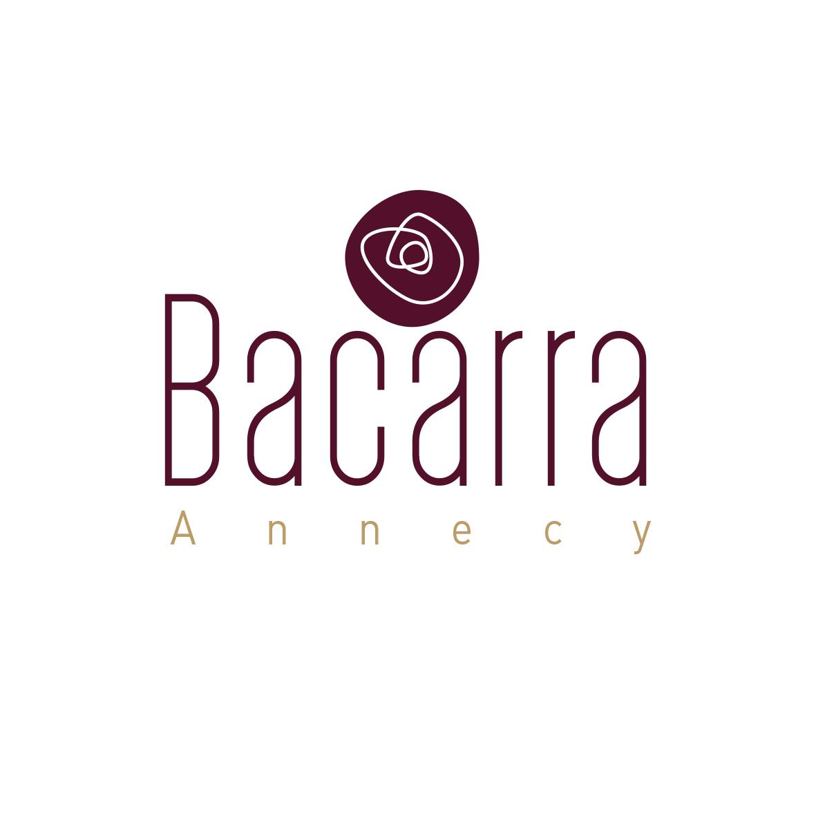 Bacarra Annecy Imaprim