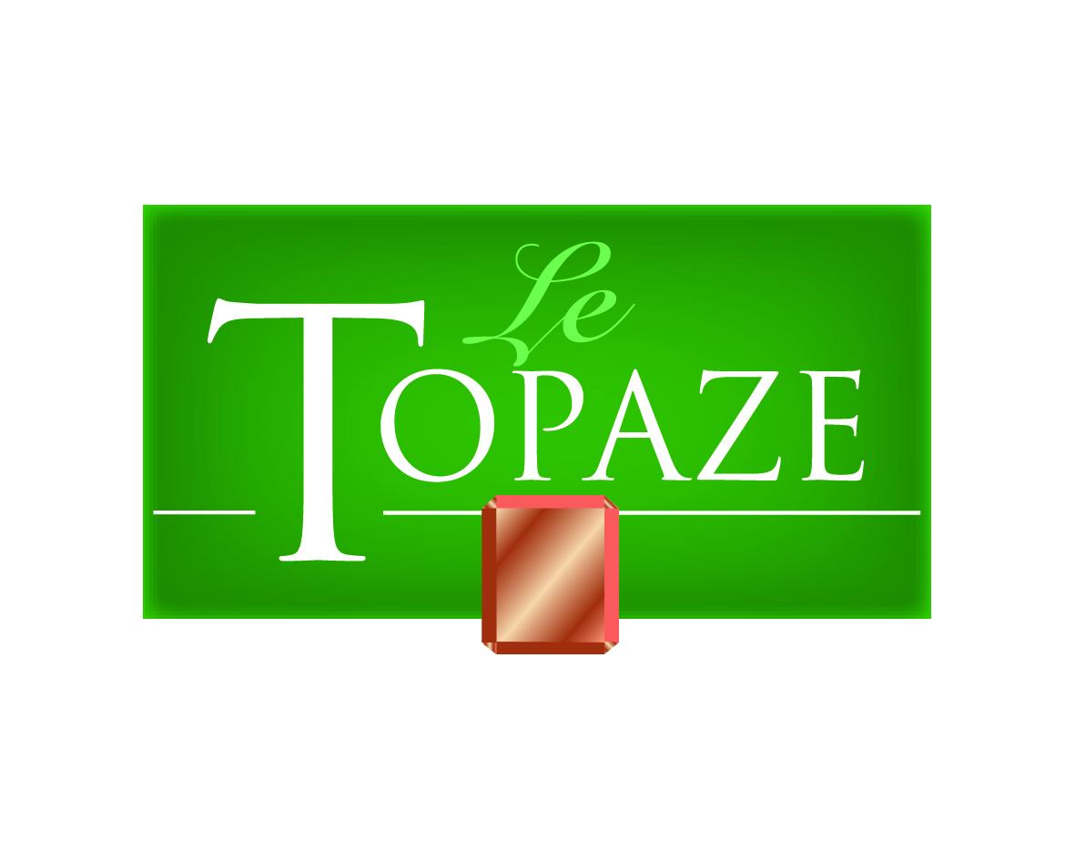Le Topaze Ambilly Imaprim