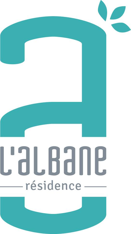 L'Albane Saint-Alban-Leysse Imaprim