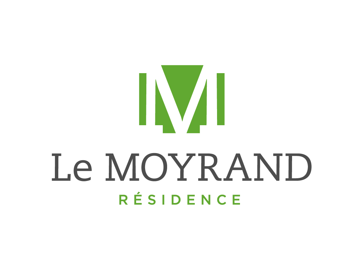 Le Moyrand Grenoble Imaprim
