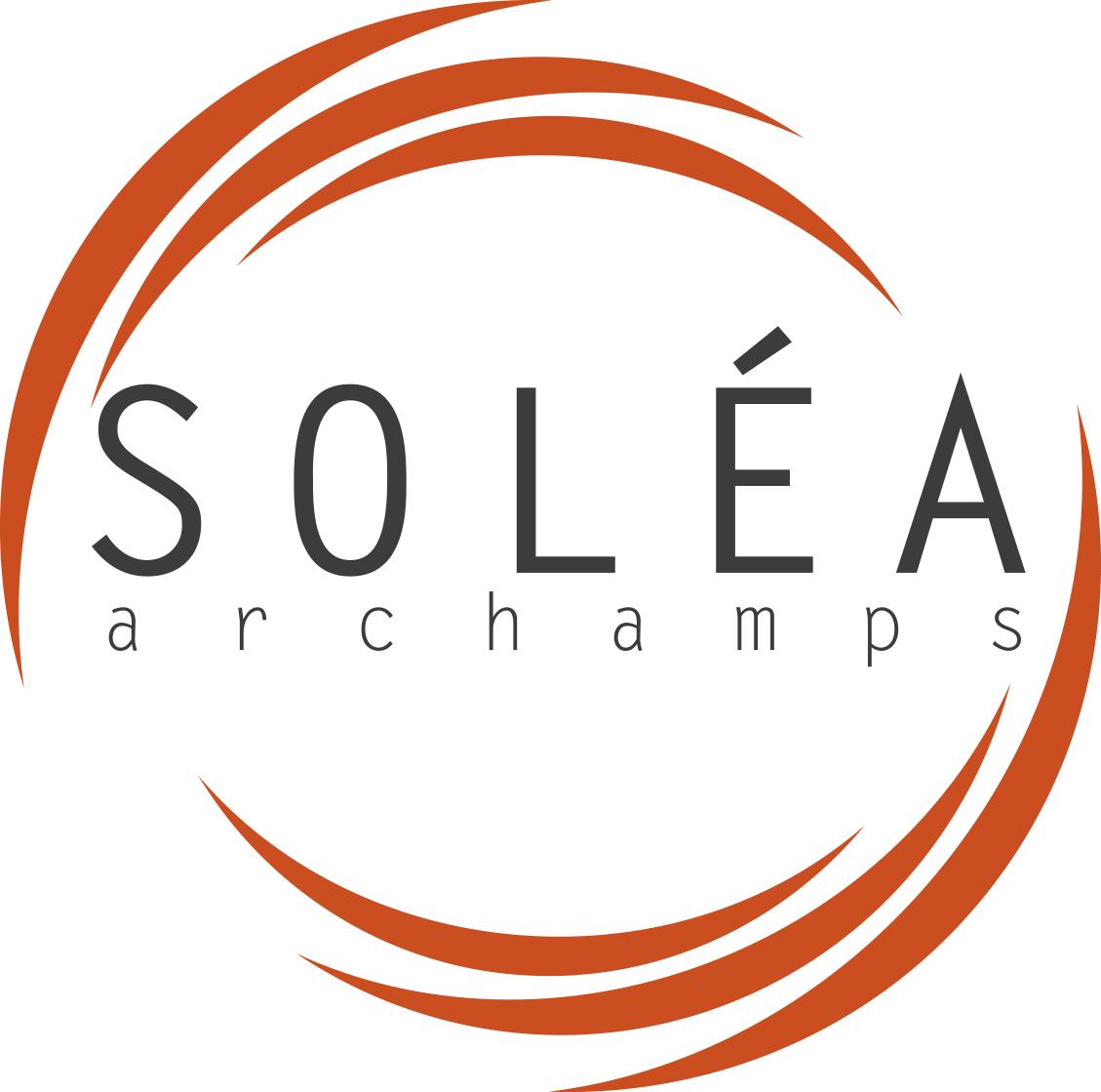 Soléa Archamps Imaprim