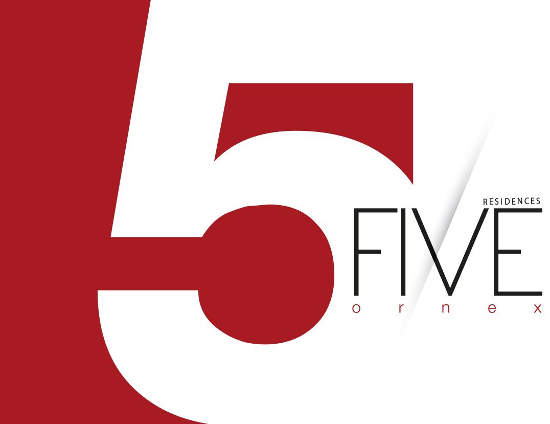 Five Ornex Imaprim