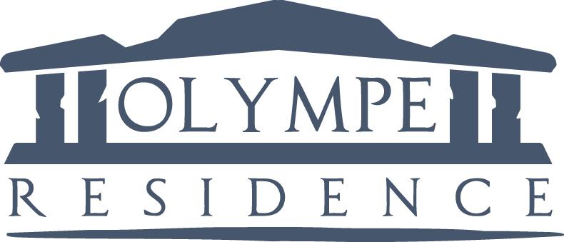 Olympe Bassens Imaprim