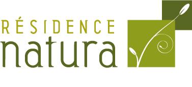 Résidence Natura Allonzier-la-Caille Imaprim