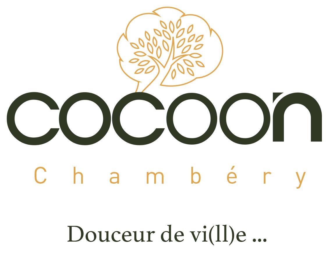 Cocoon CHAMBERY Imaprim