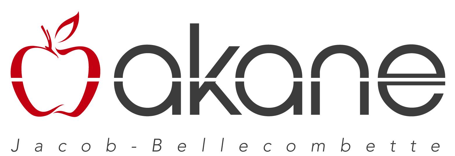 Akane Jacob-Bellecombette Imaprim