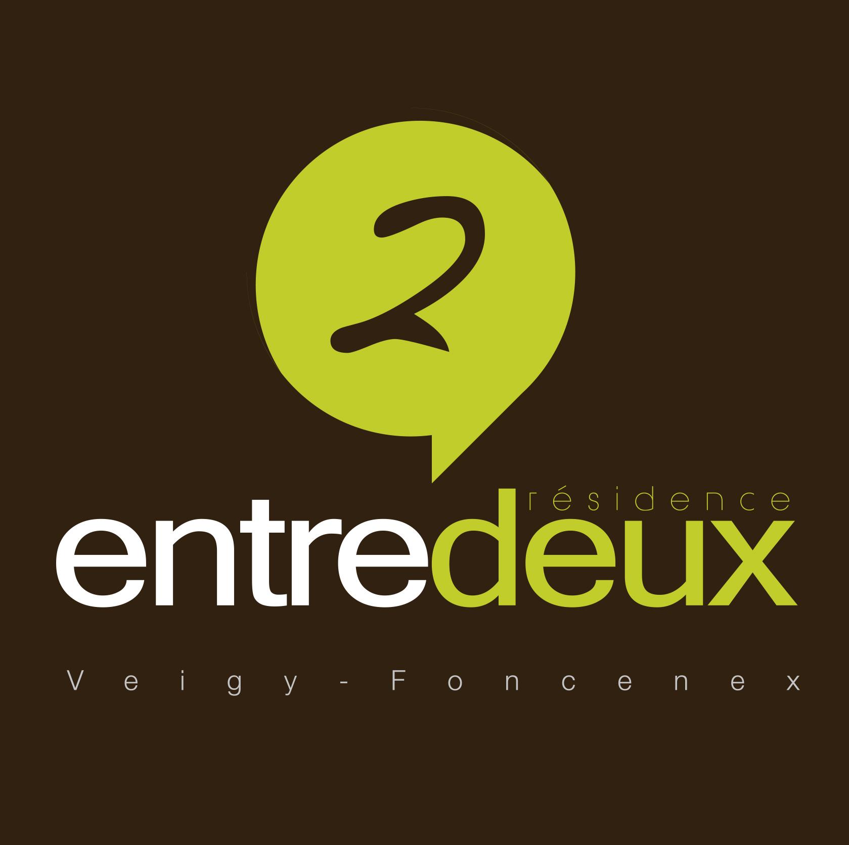 Entredeux Veigy-Foncenex Imaprim