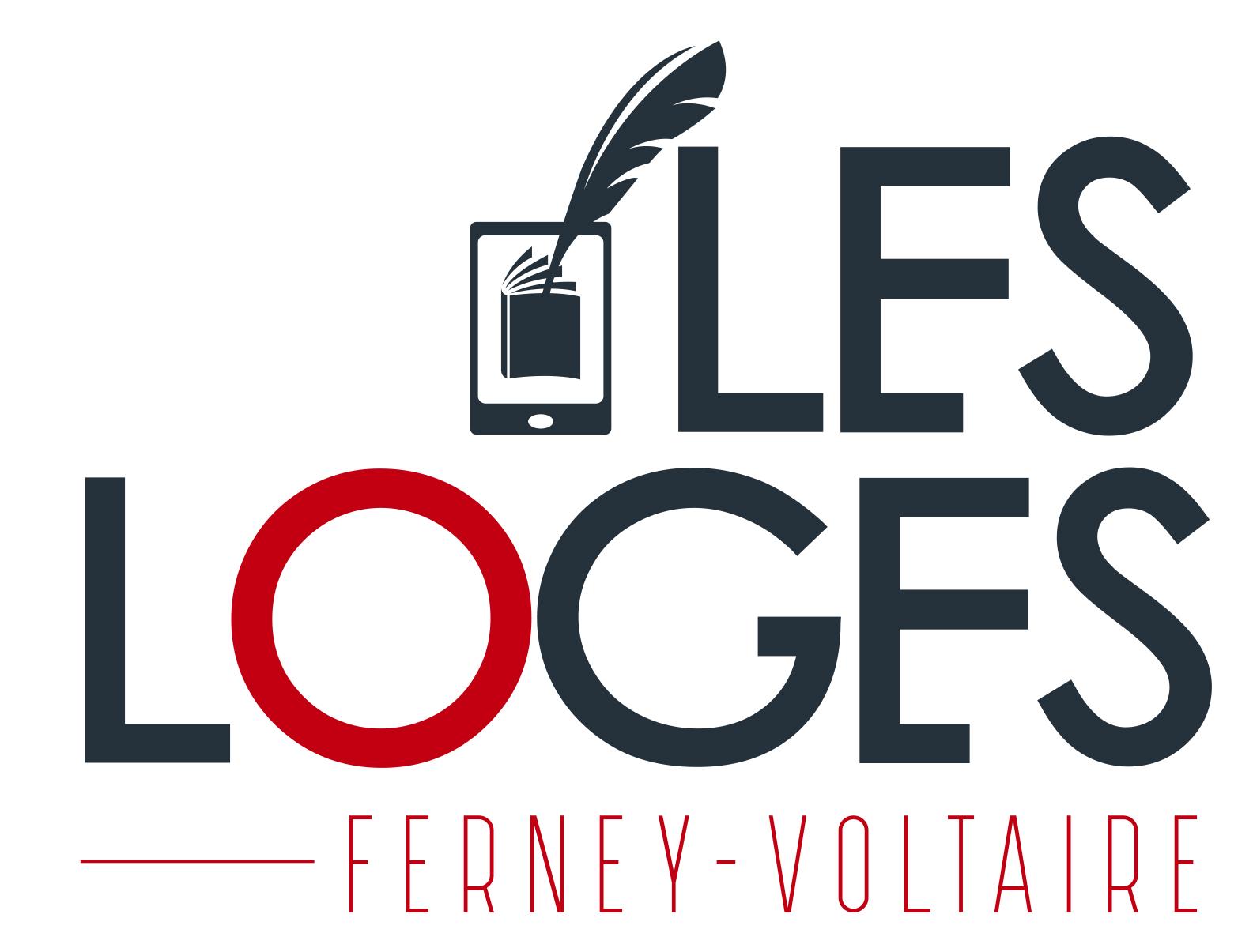 Les Loges Ferney-Voltaire Imaprim