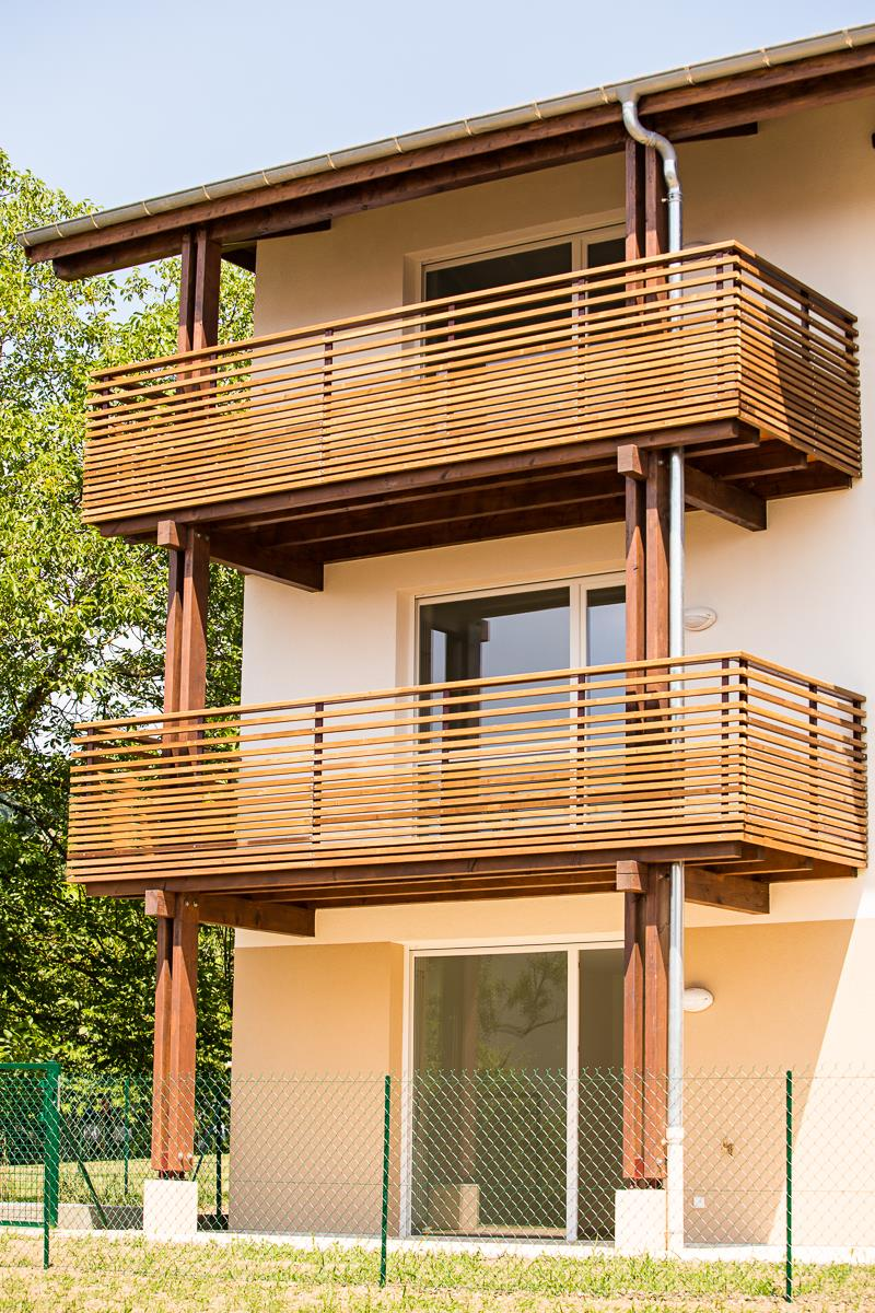 Villa Bellevue Bonne Imaprim