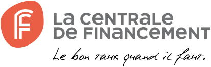 logo central du financement